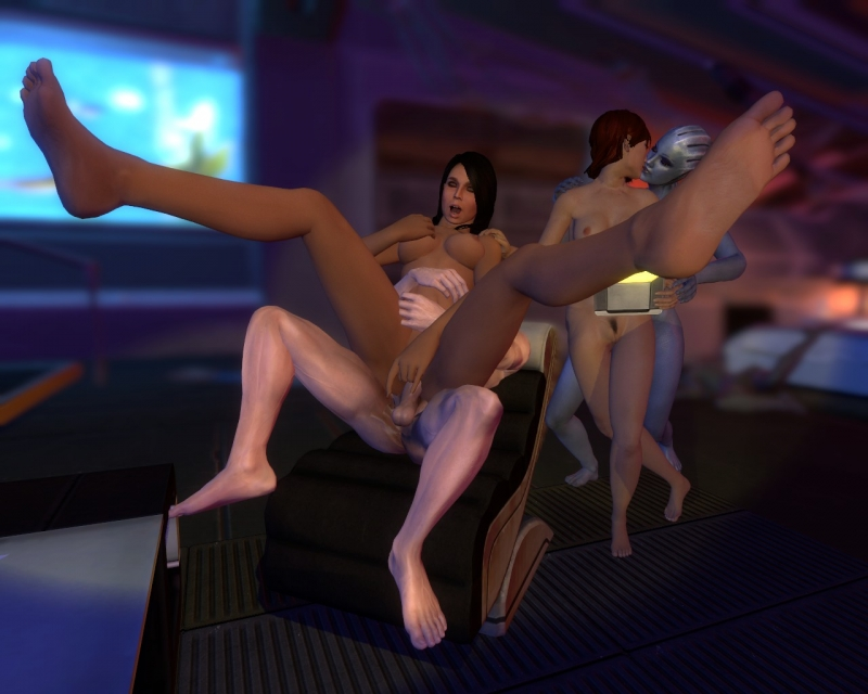 1442758 - Asari Ashley_Williams Commander_Shepard FemShep Liara_T'Soni Mass_Effect gmod.jpg