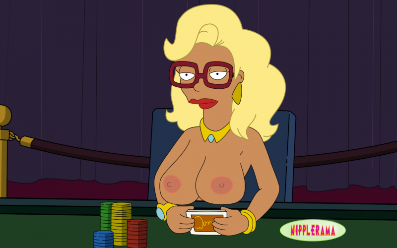 1350483 - Boobs_Vanderbilt Futurama.png