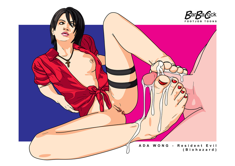 Ada Wong share_it_387423a5941728b94c03841276a69f71