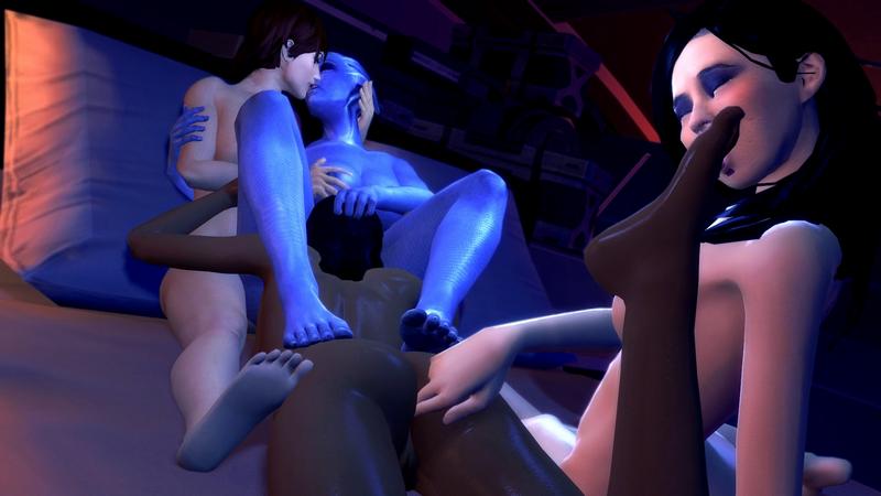 1009101 - Asari Commander_Shepard FemShep Kasumi_Goto Liara_T'Soni Mass_Effect Mass_Effect_3 Samantha_Traynor gmod jk2sith.png