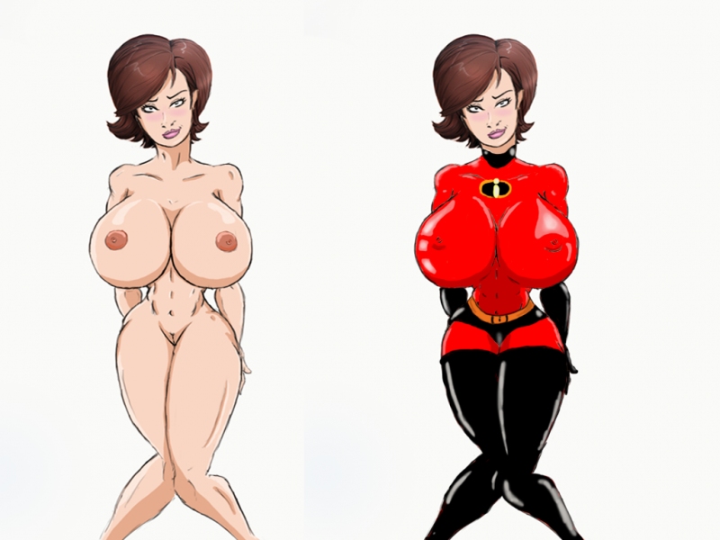 1260131 - Helen_Parr The_Incredibles.png