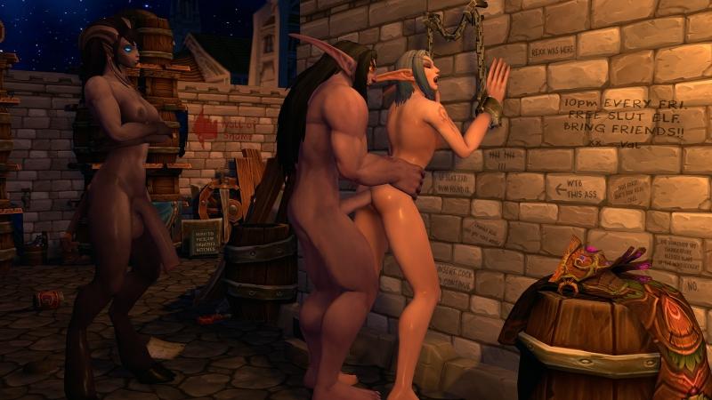 1462828 - Valnoressa World_of_Warcraft night_elf.jpg