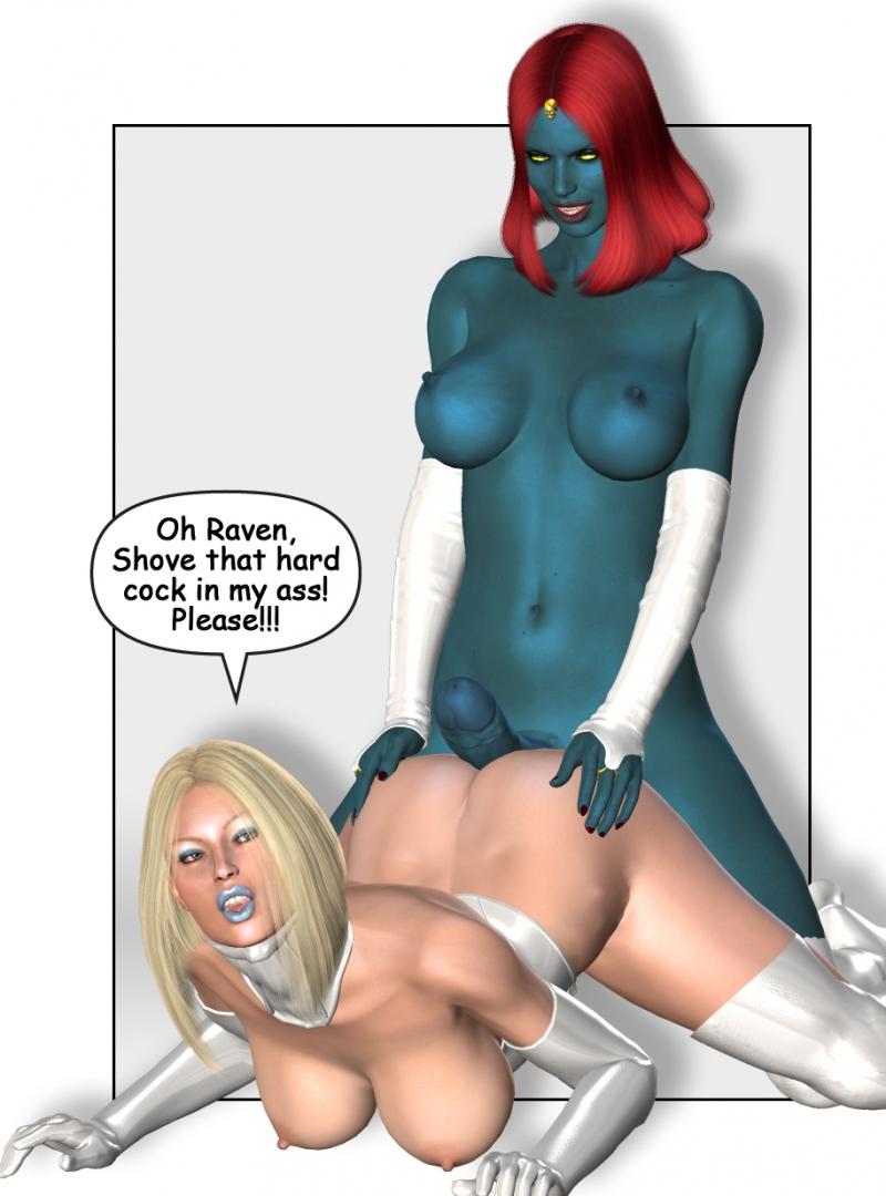 hidden sister upskirt