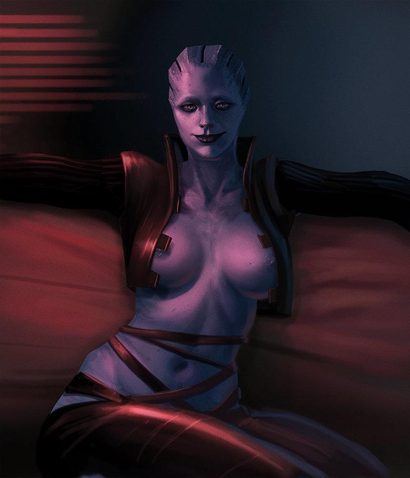 mass-effect-erotic-art