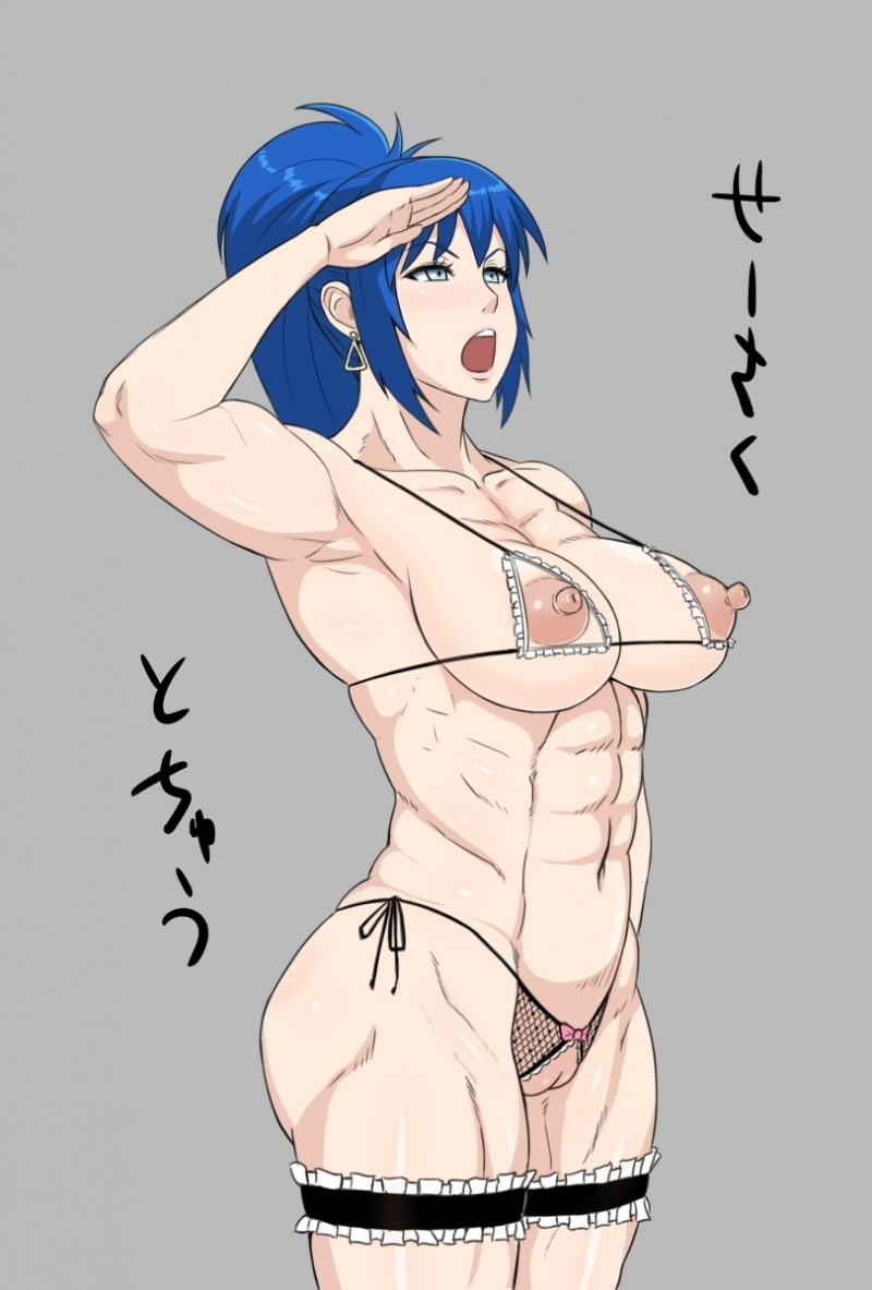 1479429 - King_Of_Fighters Leona_Heidern.jpg