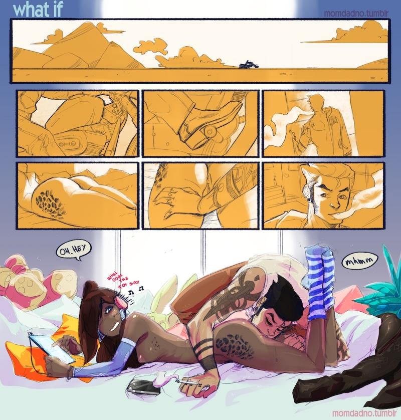 Komik Porno Avatar Korra