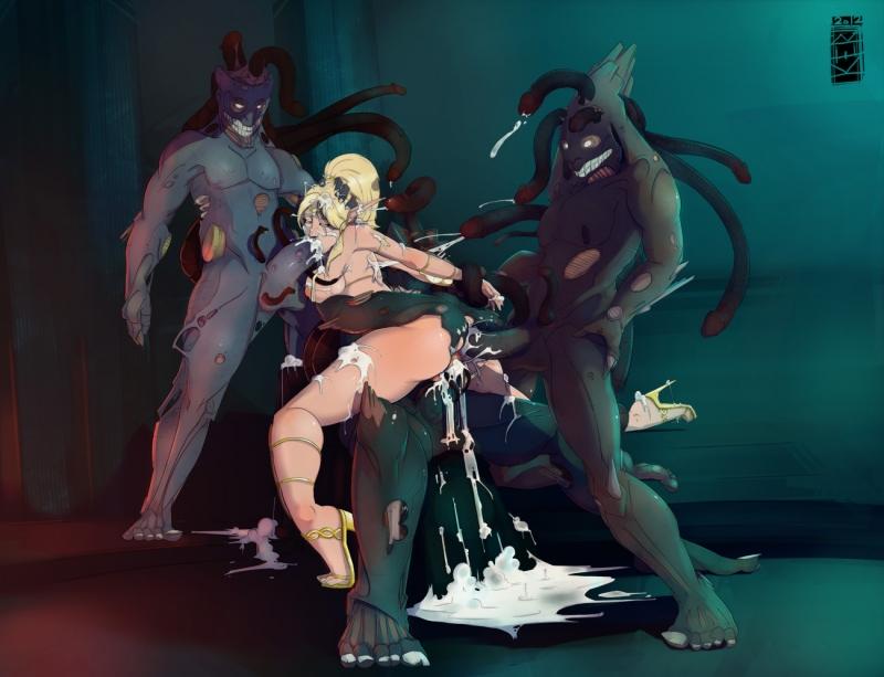 955324 - Dungeons_and_Dragons Elf Kumbhker.jpg