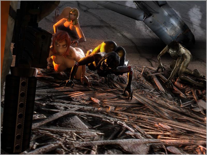 381493 - Half-Life Half-Life_2 Headcrab gmod lamarr.jpg