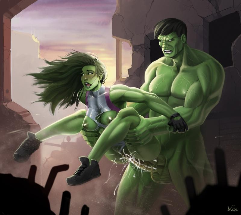 822263 - Hulk InCase Marvel She-Hulk.jpg