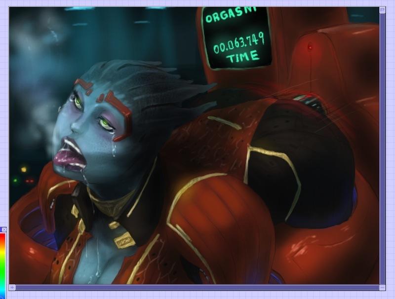 842120 - Asari Mass_Effect Samara black_eyes.jpg