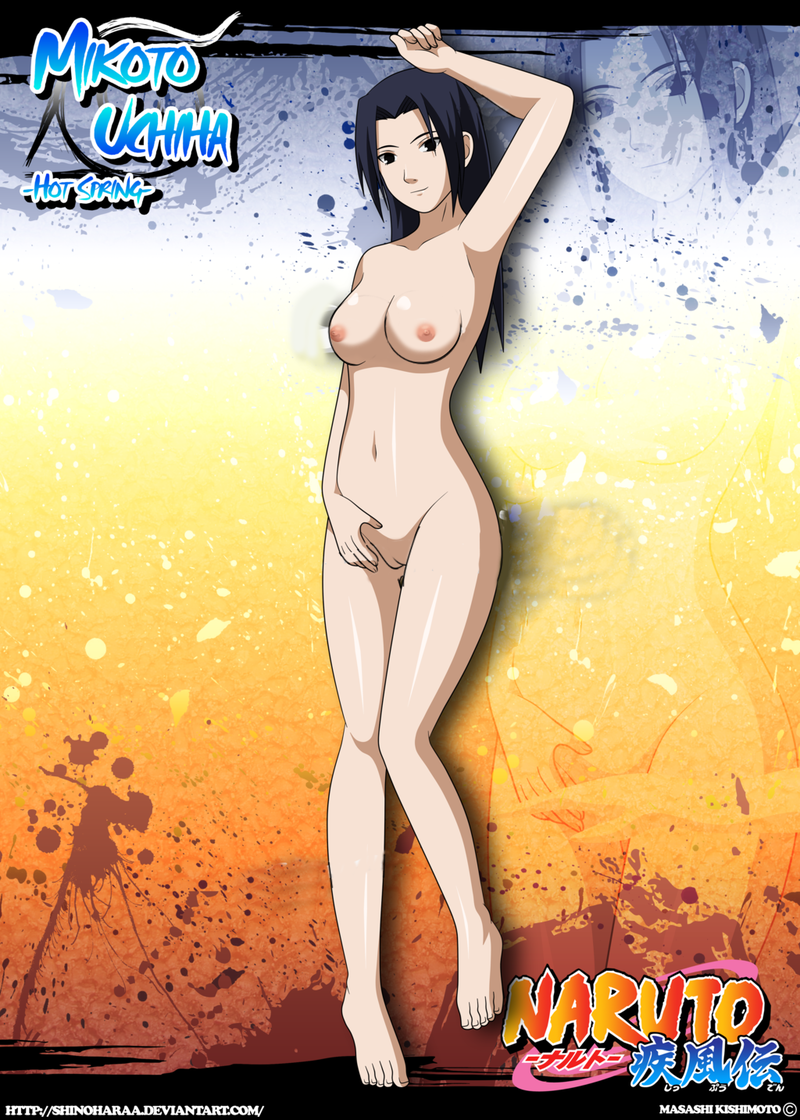 1206260 - Mikoto_Uchiha Naruto Shinoharaa edit nekomate14.png