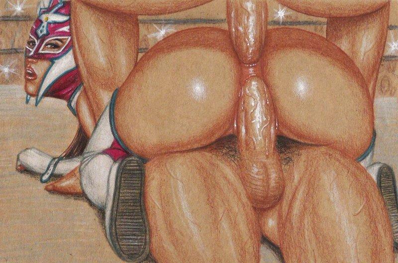 956486 - EdiTheMad Jaycee Julia_Chang Tekken.jpg