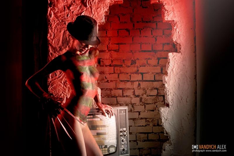 1227556 - Freddy_Krueger Nightmare_on_Elm_Street Rule_63 cosplay vandych.jpg