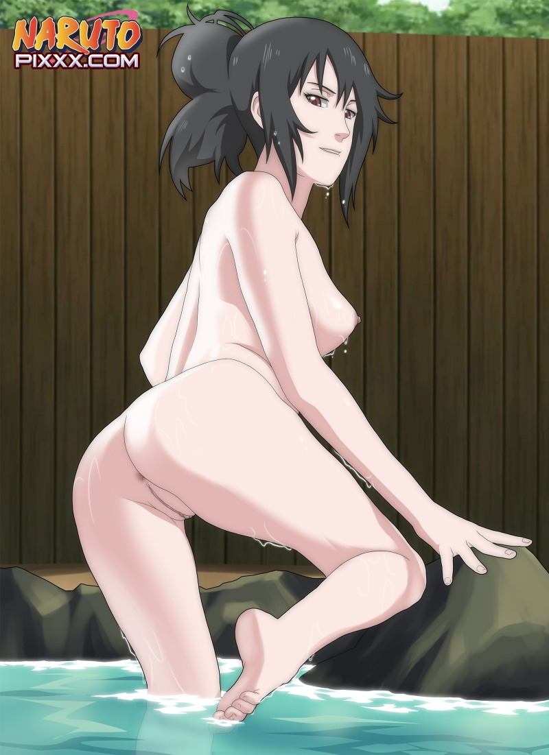 2014-08-015 Hot Spring Bitch Kurenai Pt. 2.jpg