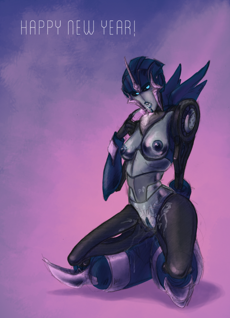 1276601 - Arcee New_Year Transformers Transformers_Prime almond.png