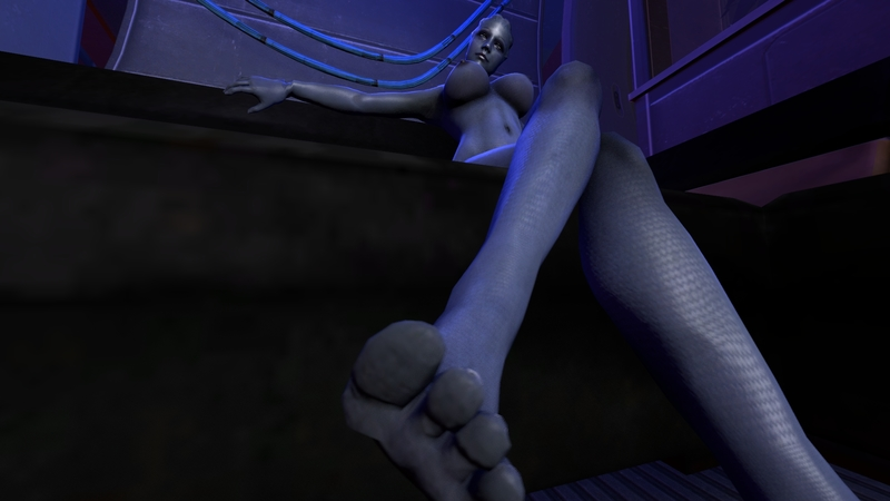 1202532 - Asari Commander_Shepard DevAnd38 Liara_T'Soni Mass_Effect source_filmmaker.jpeg