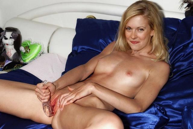 Melissa Joan Hart Porn