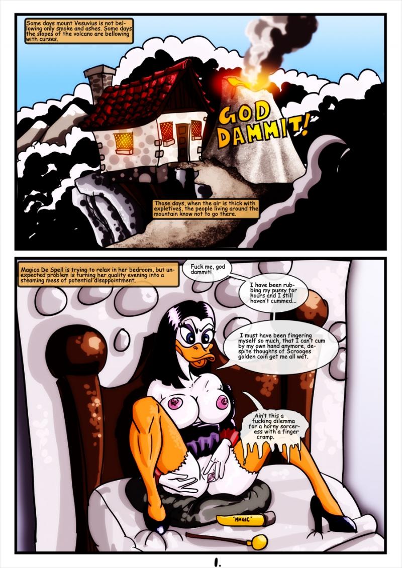 1306179 - Ducktales Magica_De_Spell dizzypoker.jpg