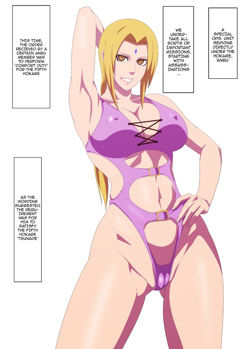 Hentai Of Ino Form Naruto