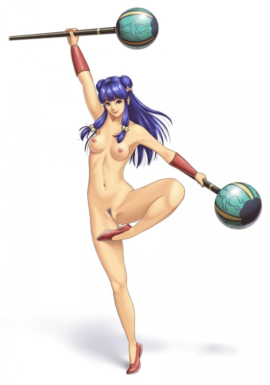 Hentai Ranma