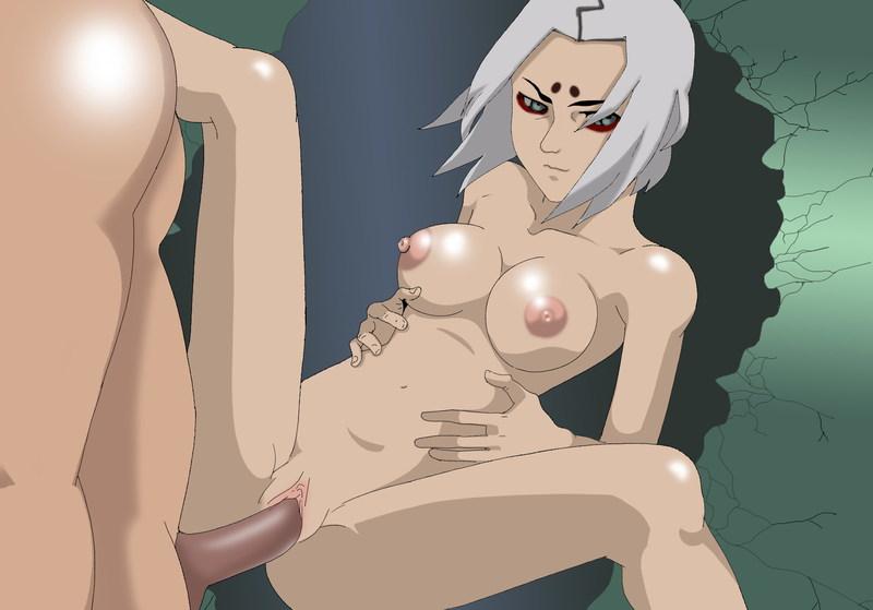 1037220 - JKOANIME Kimimaro Naruto Rule_63 hentaikey.jpg