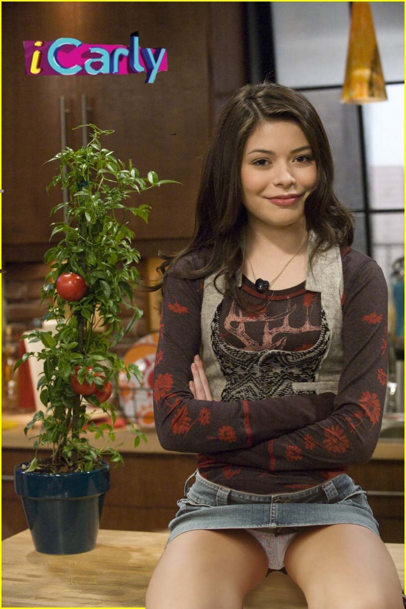 icarly-hot-nude-naked