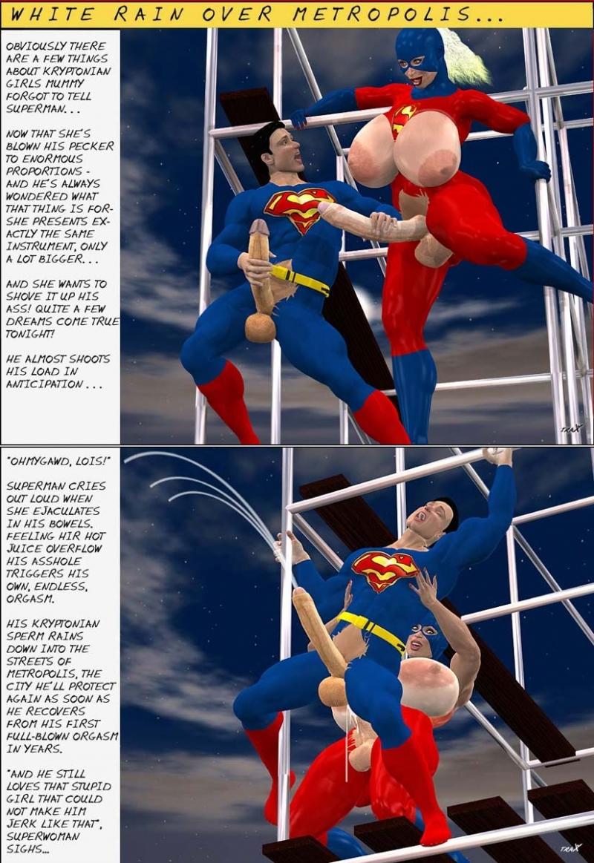 862365 - DC Kristin_Wells Superman Superwoman.jpg