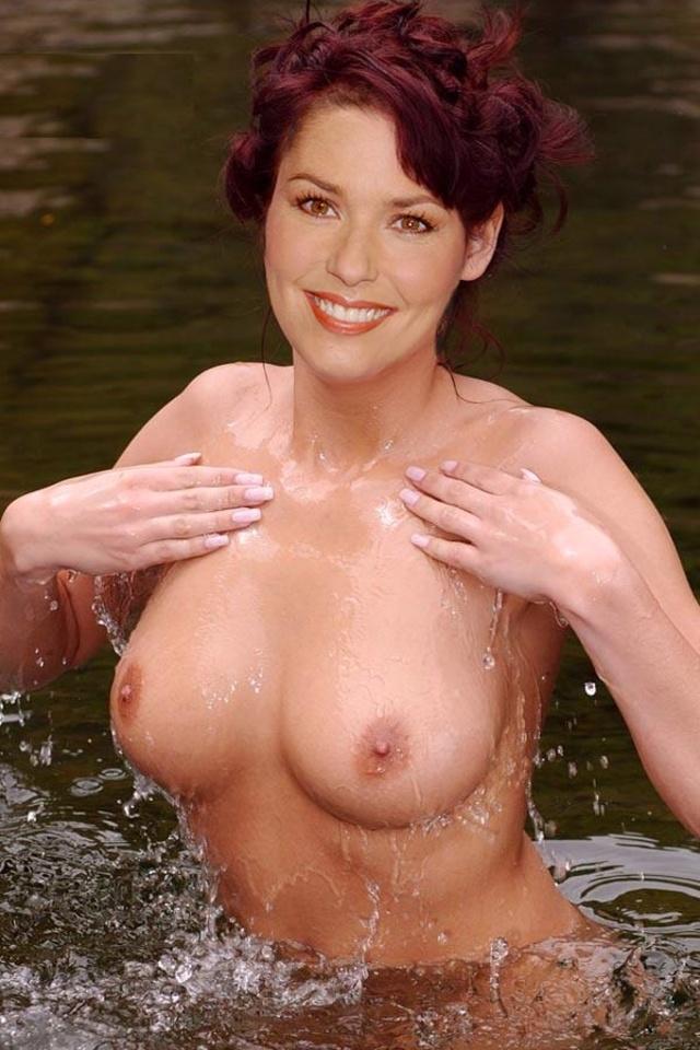 Girls stars actress nude