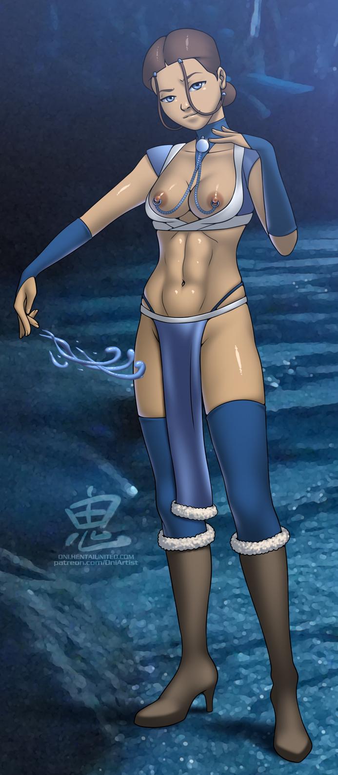 1757972 - Avatar_the_Last_Airbender Katara Oni.jpg