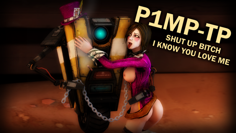Moxxi 1426740 - Borderlands Borderlands_2 LordAardvark Mad_Moxxi claptrap source_filmmaker.png