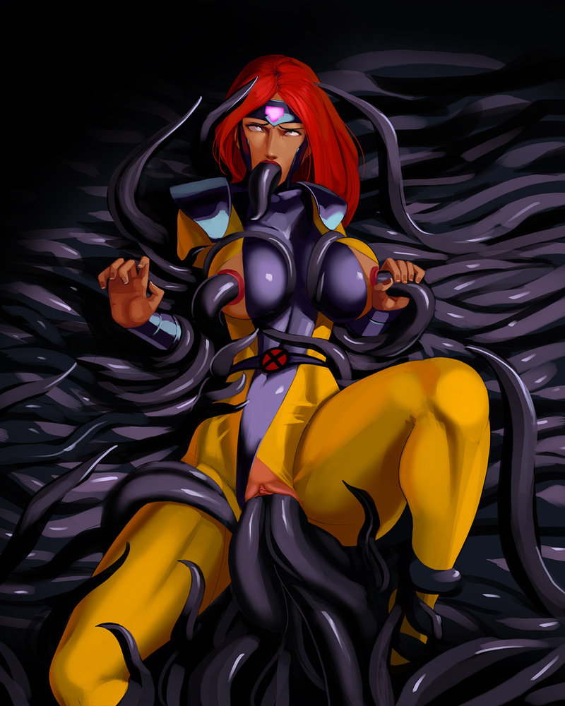 Jean Grey share_it_c40a38669e7de1f3c4e4c49f2a9467bc