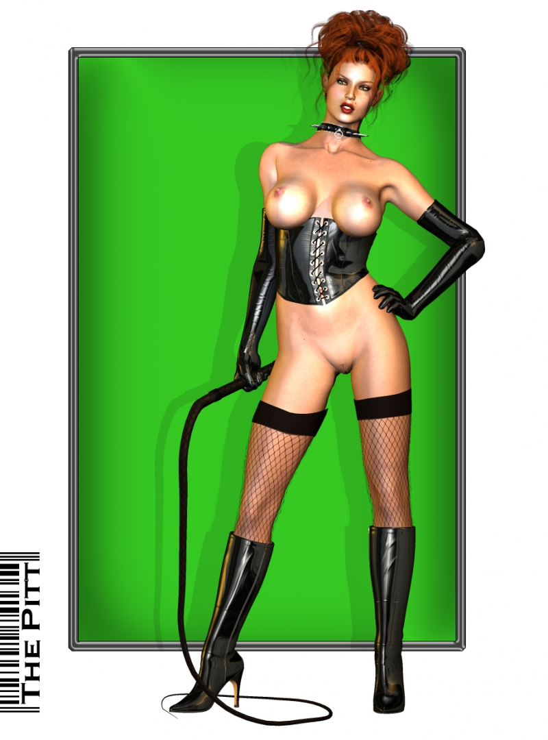 1358407 - Black_Queen Jean_Grey Marvel The_Pitt X-Men.jpg