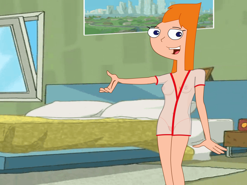 1460777 - Candace_Flynn Phineas_and_Ferb stacy(artist).png