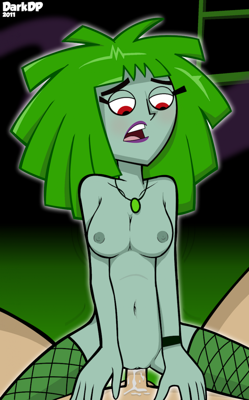 Kitty danny-phantom-hentai-59699 (1).png