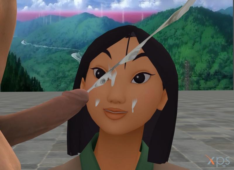 1386131 - Fa_Mulan Mulan XNALara yappuo2.jpg