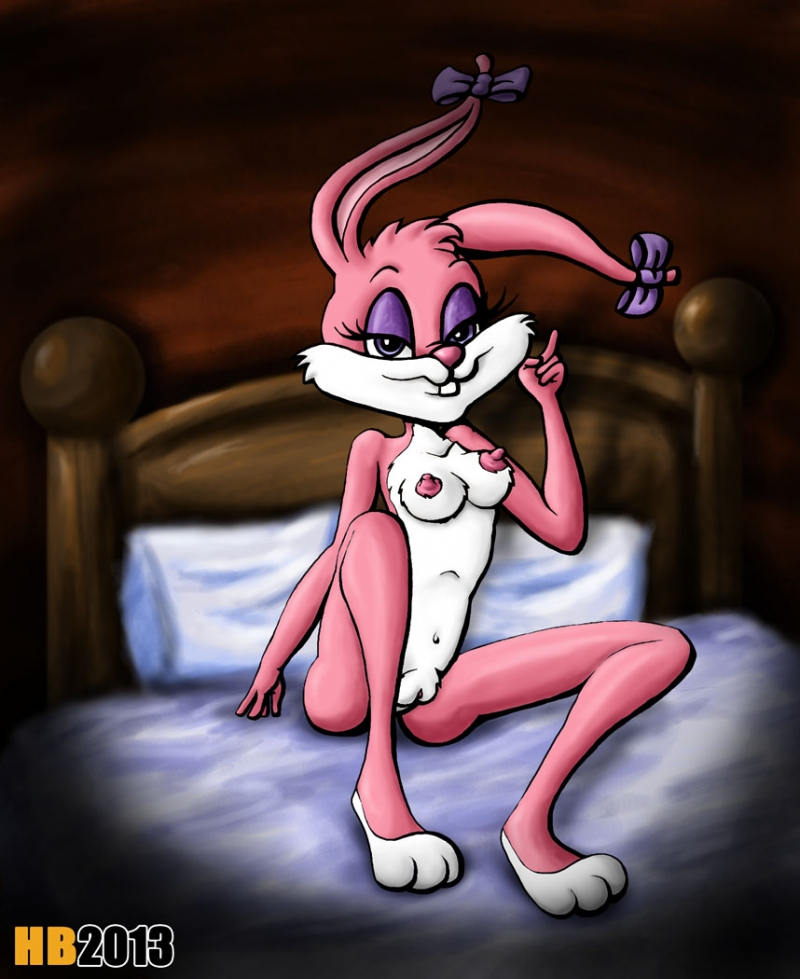 1272553 - Babs_Bunny Hentai_Boy Tiny_Toon_Adventures.jpg