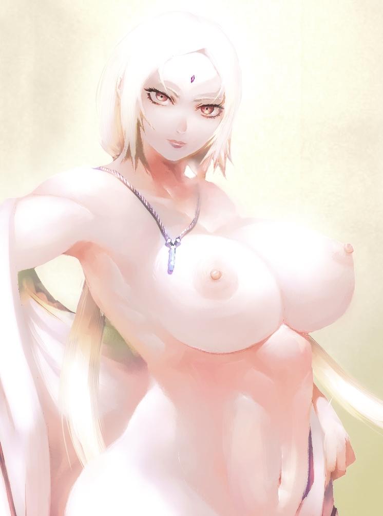 1004254 - Naruto Suzuka_EDIT Tsunade edit homex.jpg
