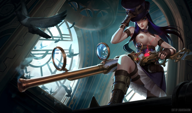 1426711 - Caitlyn League_of_Legends Liquidshadow.jpg