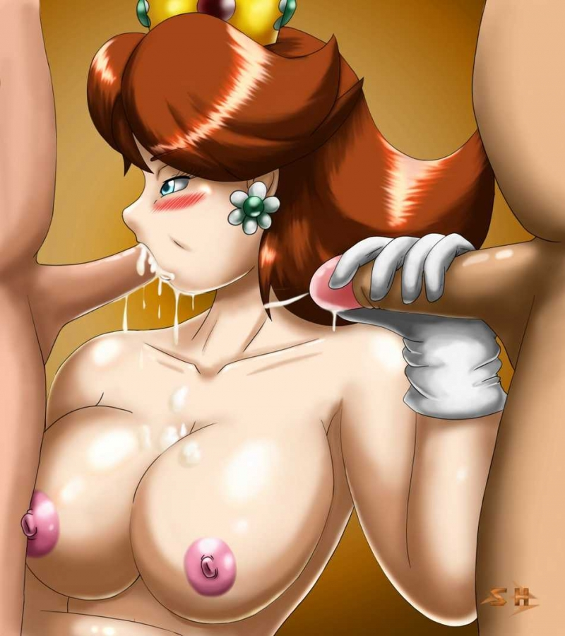 106314 bb blush breasts cum fellatio handjob nintendo oral penis princess_daisy quality sh  uncensored.jpeg