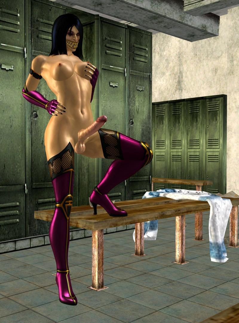 1234522 - Mileena Mortal_Kombat XNALara xps.jpg