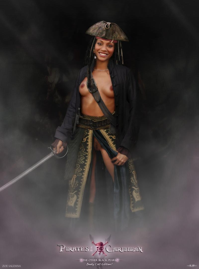 1209836 - Anamaria Pirates_of_the_Caribbean Zoe_Saldana fakes.jpg