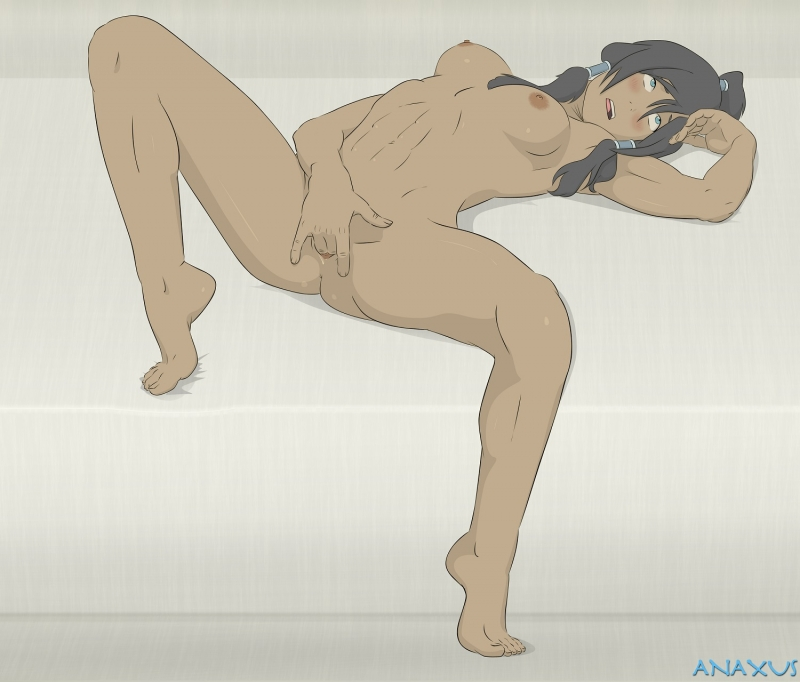 Media.tumblr Avatar Korra Porn