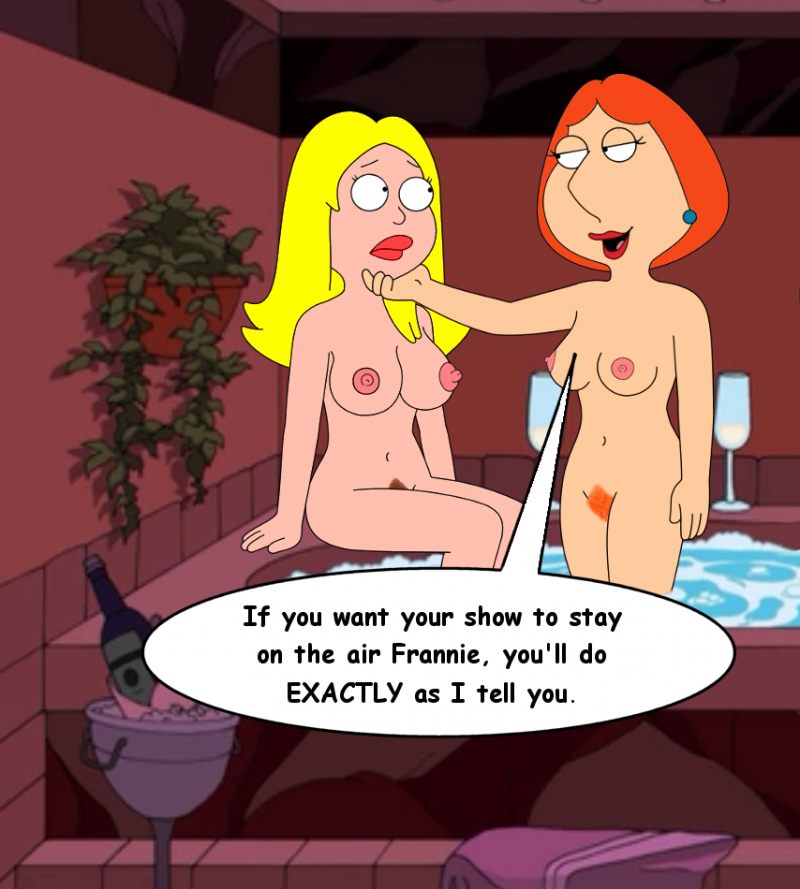 american dad porn stories