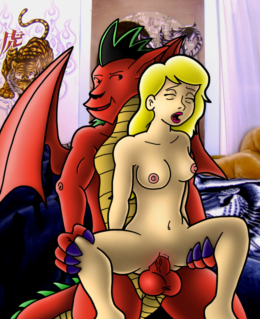 american dragon jake long porn comics