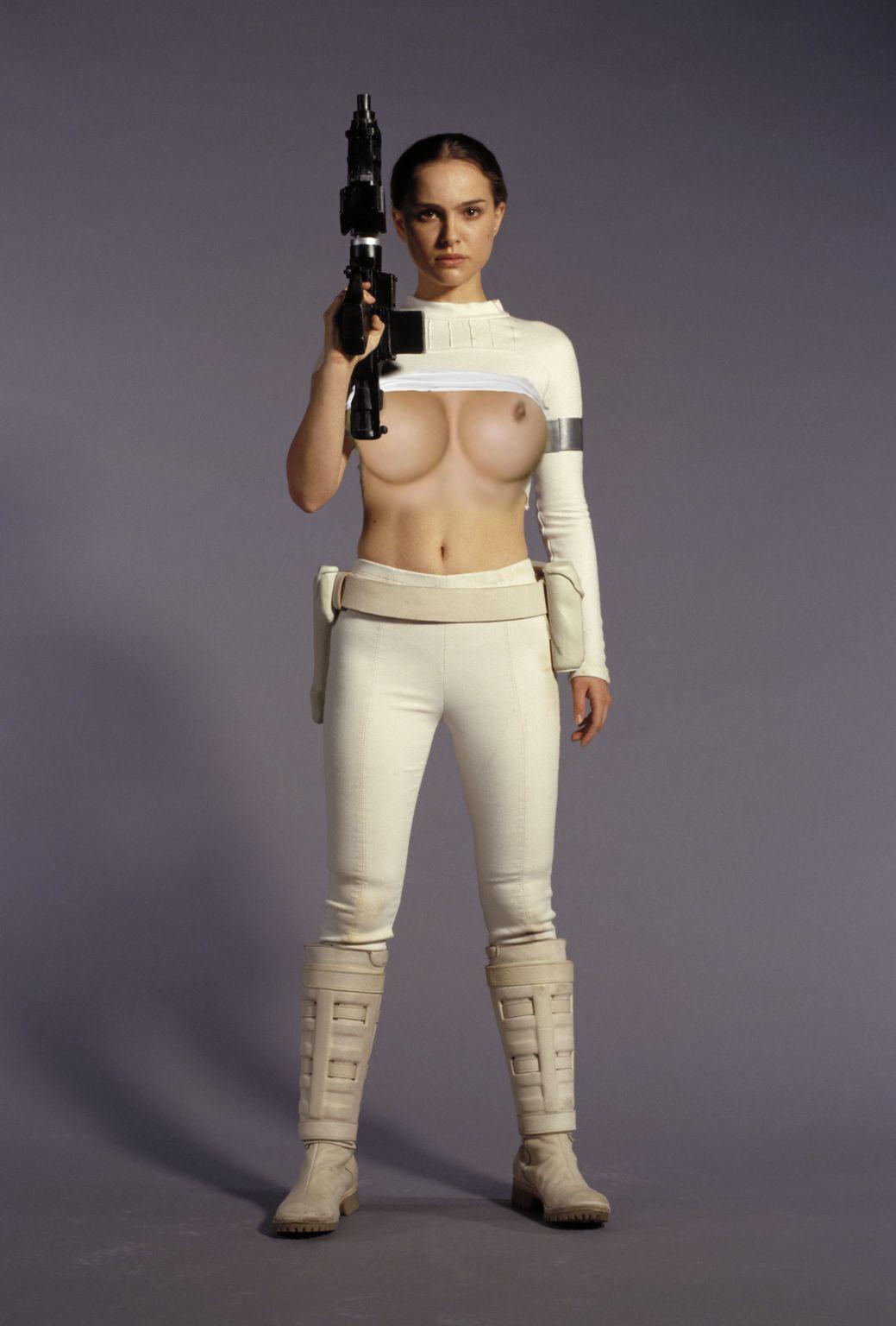Star Wars: The Clone Wars srie tlvise danimation