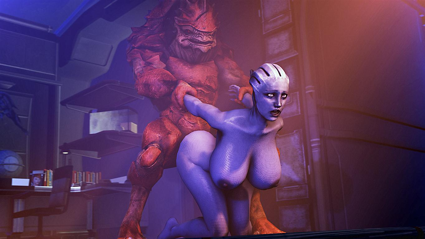 Mass Effect 2  Funny  TV Tropes