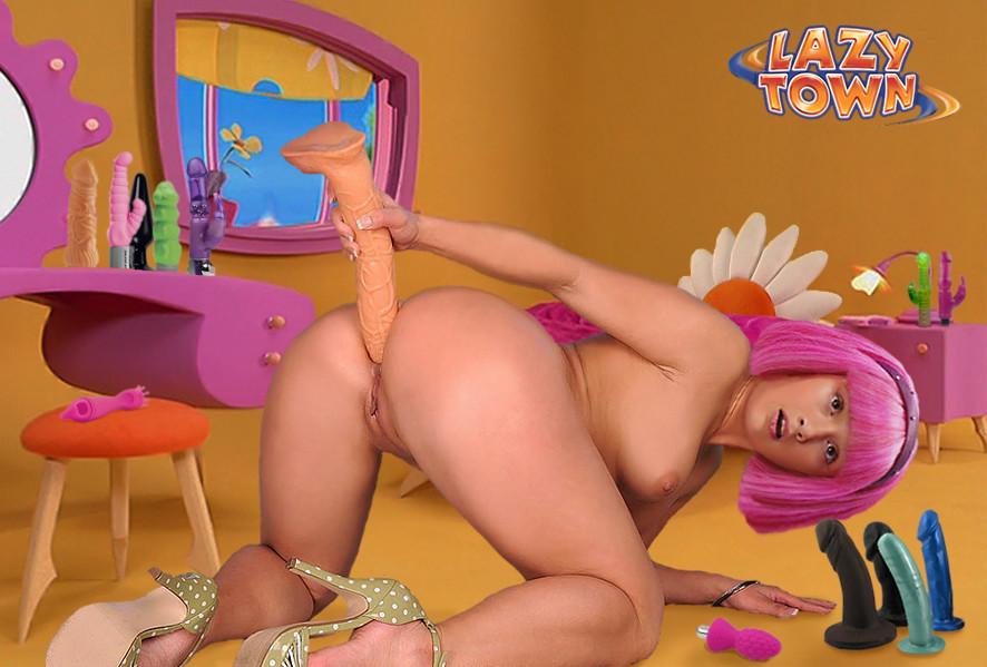 Lesbian web cam chat room