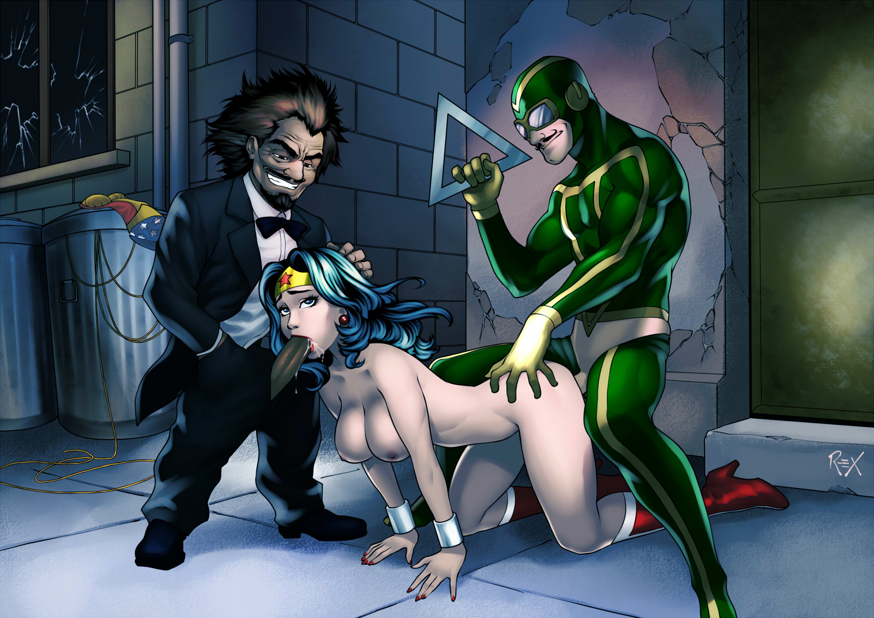 Смотреть порно бэтмен, Бэтмен - бесплатное порно онлайн, смотреть видео 19 фотография