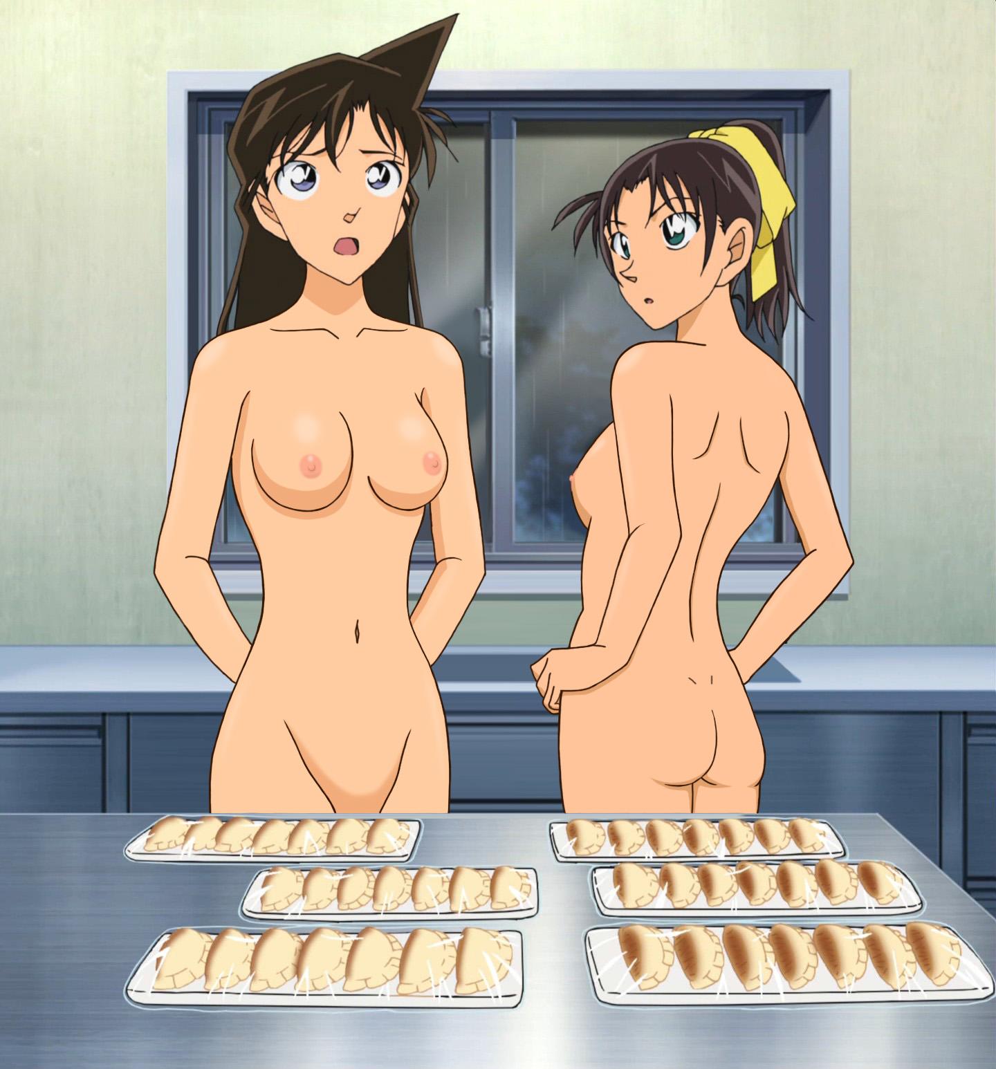detective-conan-nude-girls-nude-dwarf-cock