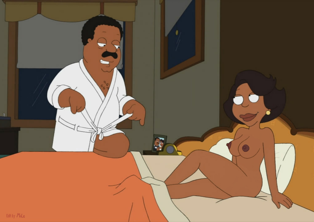 Showing media posts for cleveland brown family guy meme xxx